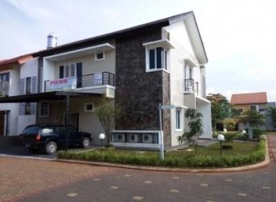 ide desain rumah minimalis modern 2 lantai hook