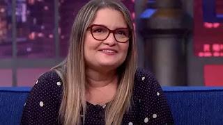 Dubladora de 'Peppa Pig' e 'Mamma Mia',  morre de AVC