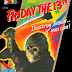 Friday the 13th ENGLISH (NES)