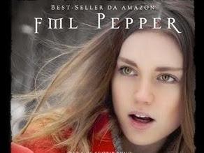 (Resenha) Não Pare - FML Pepper