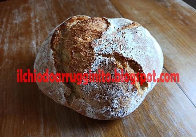 Pane-perfetto-ricetta