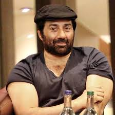 How much is Sunny Deol net worth