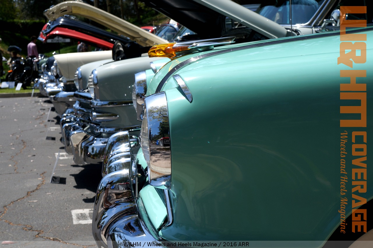 Wheels And Heels Magazine Cars Greystone Mansion Concours D 1941 Pontiac Star Chief 1955 Convertible