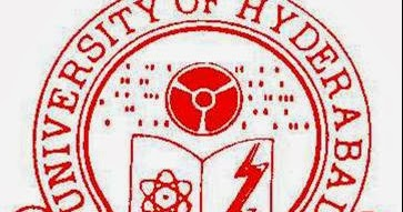 Hyderabad University Distance Education Admission