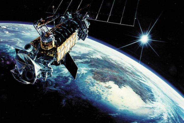 المغرب ينجح في ربط اتصال فضائي الأول من نوعه في العالم العربي