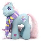 My Little Pony Winter Ice Baby Ponies G3 Pony