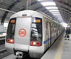 www.govtresultalert.com/2018/01/delhi-metro-rail-corporation-recruitment-career-maintainer-electronic-mechanic-posts