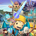 Review: Snack World: The Dungeon Crawl - Gold (Nintendo Switch)