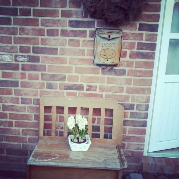 auf die schnelle bischen instagram britta bloggt. Black Bedroom Furniture Sets. Home Design Ideas