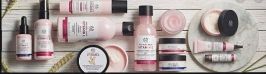 Ini Pilihan Skin Care Untuk Pelajar Dan Mahasiswi