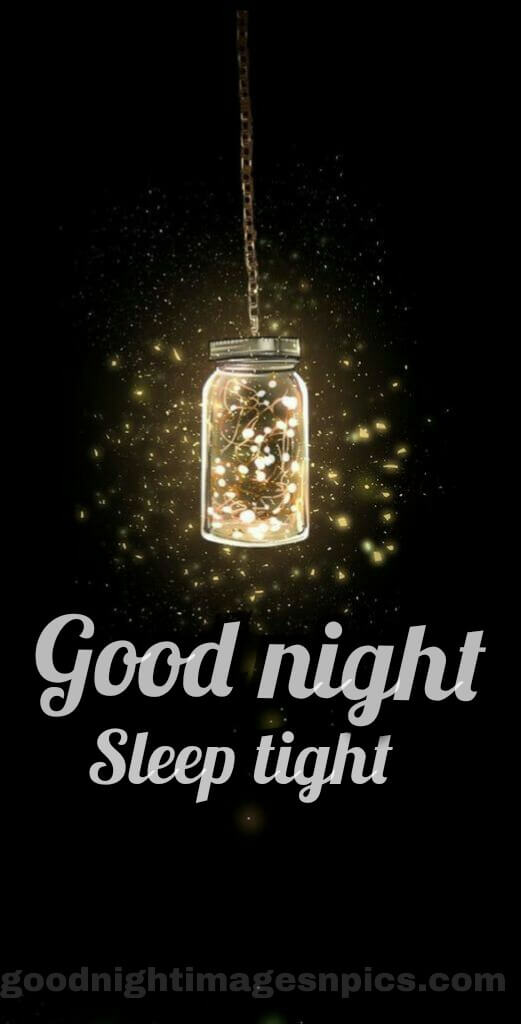 HD Good Night Images To Download