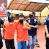 Polsek Tanjung Duren Meringkus Pencurian Sepeda Motor