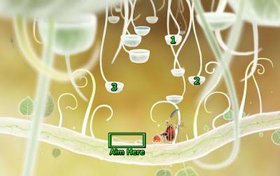لعبة Botanicula مهكرة مدفوعة, تحميل APK Botanicula, لعبة Botanicula مهكرة جاهزة للاندرويد, Botanicula apk obb paid hack