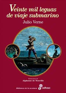 VEINTE-MIL-LEGUAS-DE-VIAJE-SUBMARINO-Julio-Verne-audiolibro