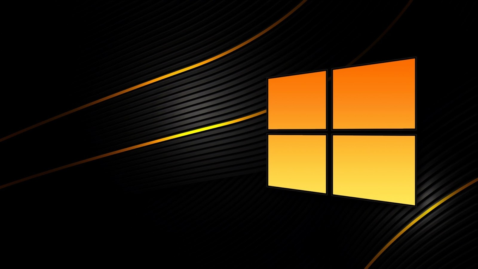 Wallpaper Hd Windows 10 Logo