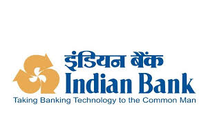 https://www.newgovtjobs.in.net/2020/02/indian-bank-recruitment-notification.html