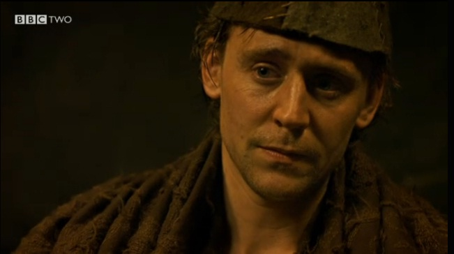 The Hollow Crown 2 Henry Iv Part 1 Alex Acks Sound And Nerdery
