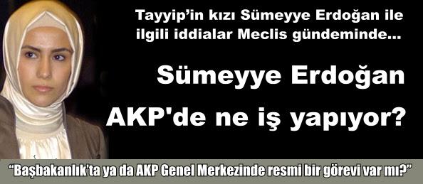 """Résultat de recherche d'images pour """"52 bin tl maaş alan sümeyye"""""""