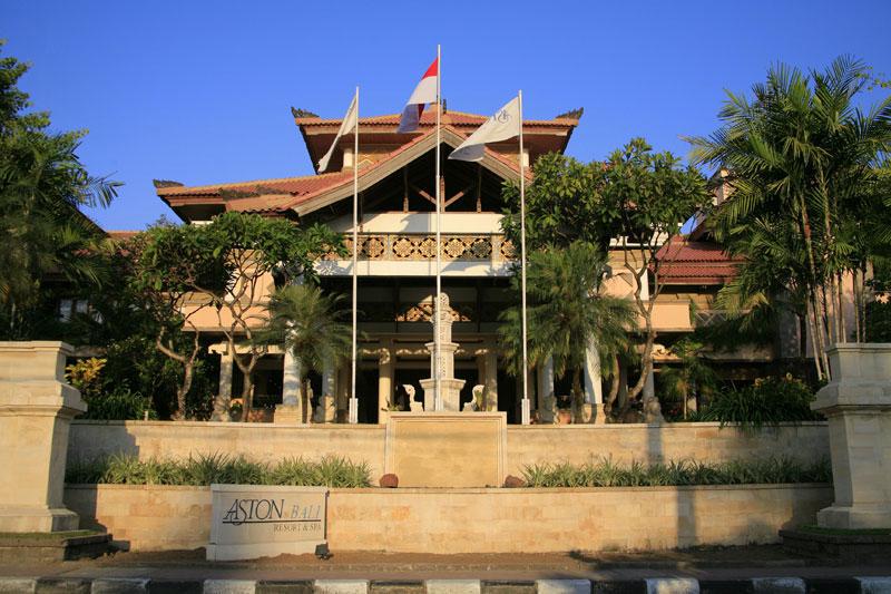 Hotel Around Tanjung Benoa Bali Indonesia City Tour