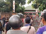 Pagi ini Kuasa Hukum SUKA Gugat KPU Dompu ke Bawaslu