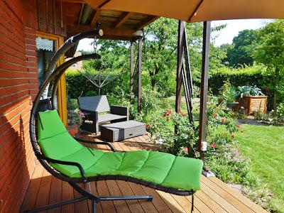 pensilina-legno-giardino-terrazza