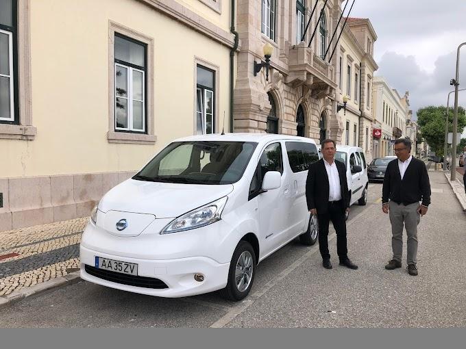 Município da Figueira da Foz «continua a apostar na mobilidade sustentável»