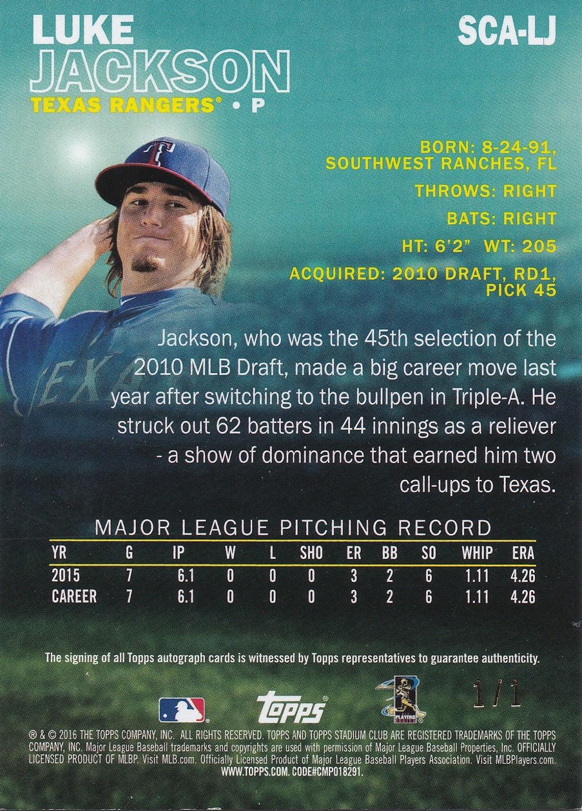 Hookup Video 2018 Site Baseball Aiken