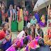 দেবাশীষ দেববর্মা হত্যার আসামী গাড়ির চালকে  গ্রেপ্তার করতে সক্ষম পুলিশ - Sabuj Tripura News