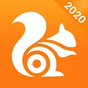 UC Browser latest version apk download