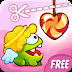 Cut the Rope Time Travel 1.7.0 MOD Apk Download For Android