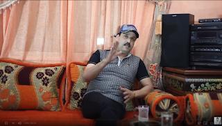 شوف..الحلقة 61 من برنامج اسك نكاور دونازور مع الفنان محمد ازنكض تقديم سعيد اوتجاجت