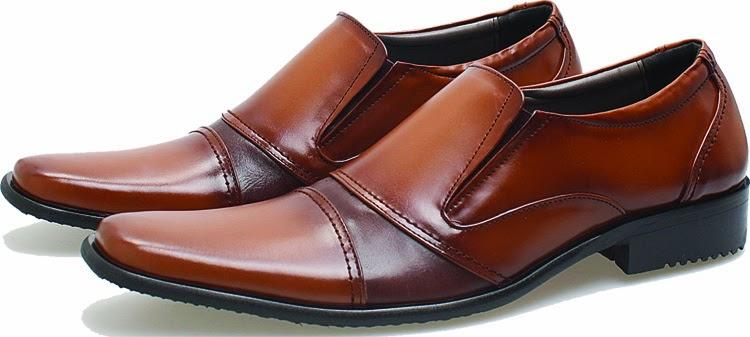 Model Sepatu Kerja Pria terbaru,jual sepatu kerja branded, Sepatu Kerja Pria branded murah, Sepatu Kerja Pria cibaduyut murah, toko online Sepatu Kerja Pria