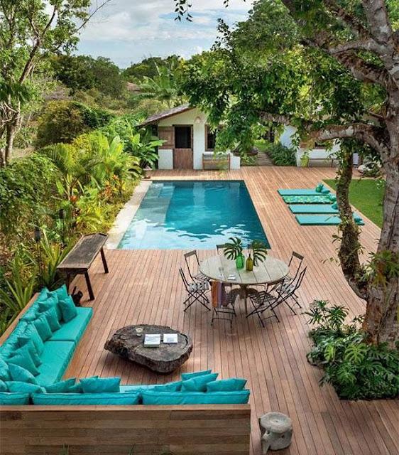 piscina-azul-quintal