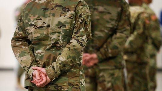 فرقة القوات الخاصة التي قتلت بن لادن تشهد تحولا ضخما بمهامها