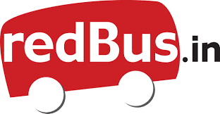 RedBus New User Offer: Apply Promo Code & Get Rs.200 Discount + Rs.100 Cashback in Your Wallet