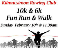 https://sites.google.com/site/runninginireland/kilmacsimon-rowing-club-fun-run-sun-10th-feb-2019