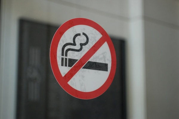 orang akhir rokok pada setiap tahunnya masih tinggi Angka Kematian Akibat Rokok Menurut Who (Cara Mengurangi Merokok)