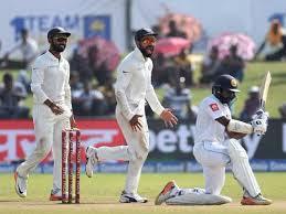 Ind vs nz test series 2020 team squad