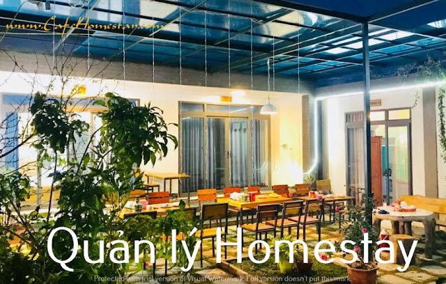 quan-ly-homestay-ve-sinh-cham-soc-moi-truong