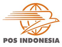 Lowongan Kerja PT Pos Indonesia D3,S1, Semua Jurusan Desember 2020