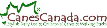 Canes Canada Stylish Canes And Walking Sticks