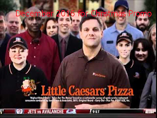 free Little Caesars coupons for december 2016