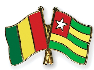 Guinea, Togo extend COVID-19 restrictions