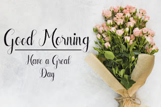 Good Morning Royal Images Download for Whatsapp Facebook44