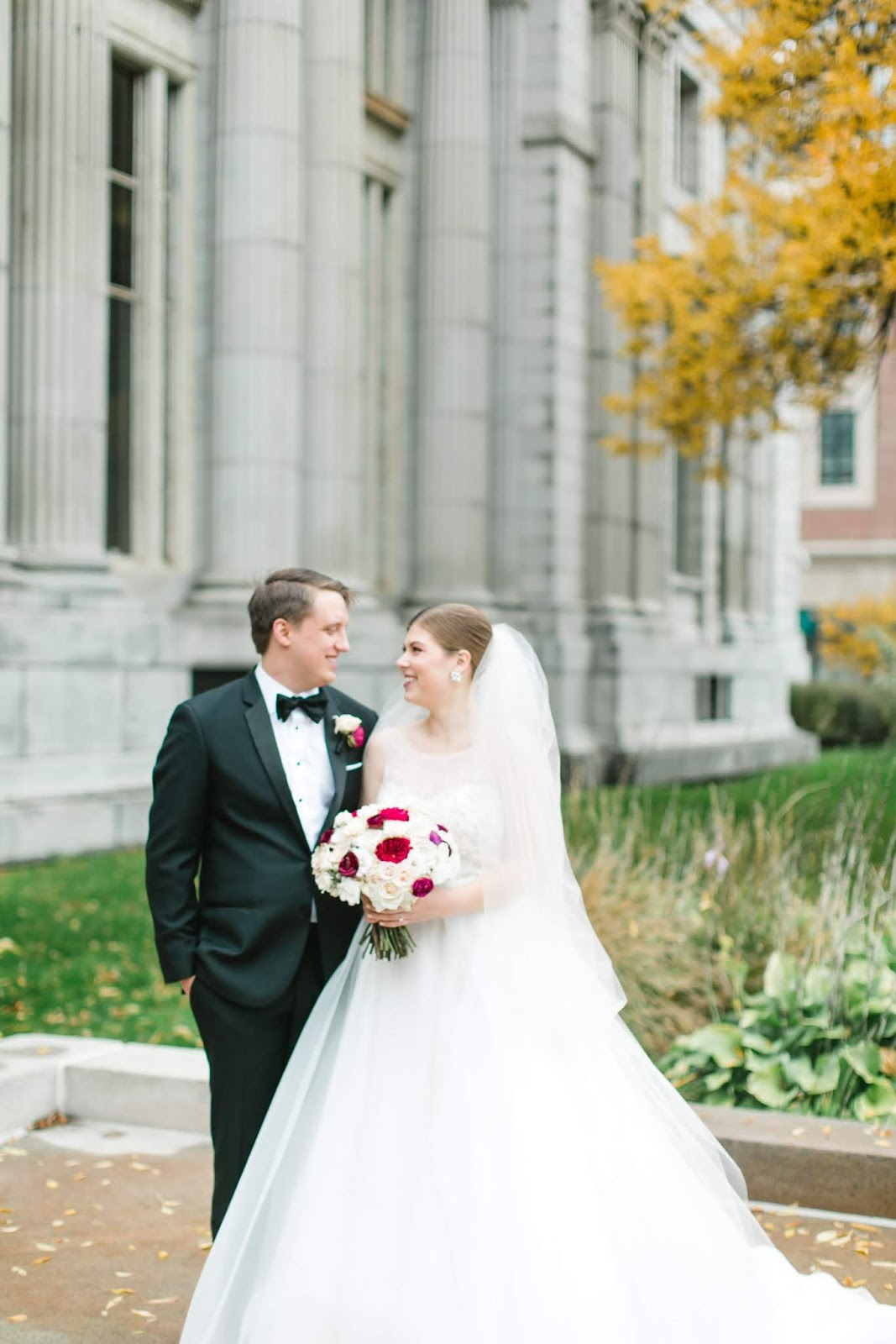 minneapolis-fall-wedding