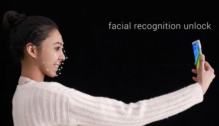 Cara Mengaktifkan Face Unlock di Xiaomi - Fajar Djoekerz