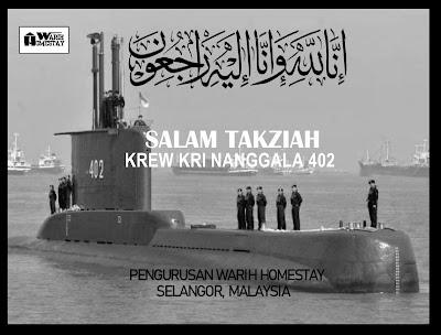 Warih-Homestay-Takziah-KRI-Nanggala-402
