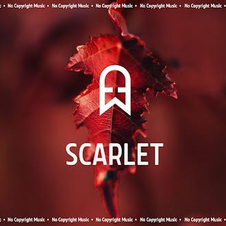 EcroDeron - Scarlet [INSTRUMENTAL TRAP BEAT]