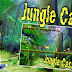 DESCARGA EL MEJOR JUEGO DE AVENTURAS EN LA JUNGLA -   Jungle Castle Run 3 GRATIS (ULTIMA VERSION FULL E ILIMITADA PARA ANDROID)