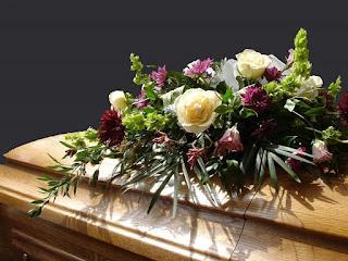 Esboço de Sermão Fúnebre
